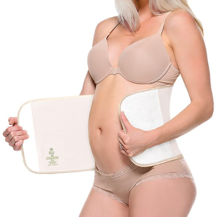 Belly Bandit Natural Yummy Maternity Shop
