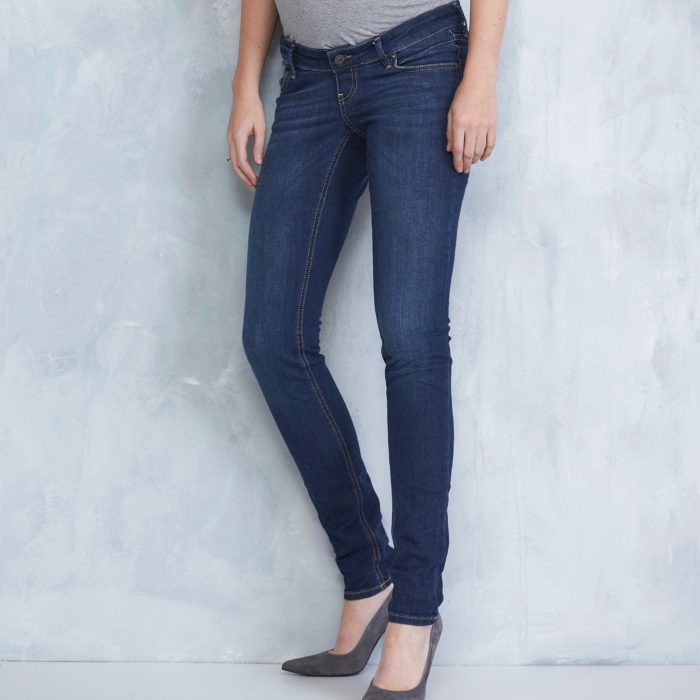 Yummy Maternity Shop Brands we Love Queen Mum Jeans