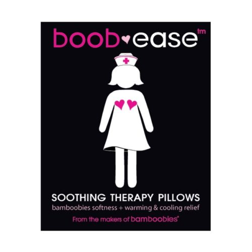 Bamboobies Soothing Therapy Pillow Yummy Maternity Shop